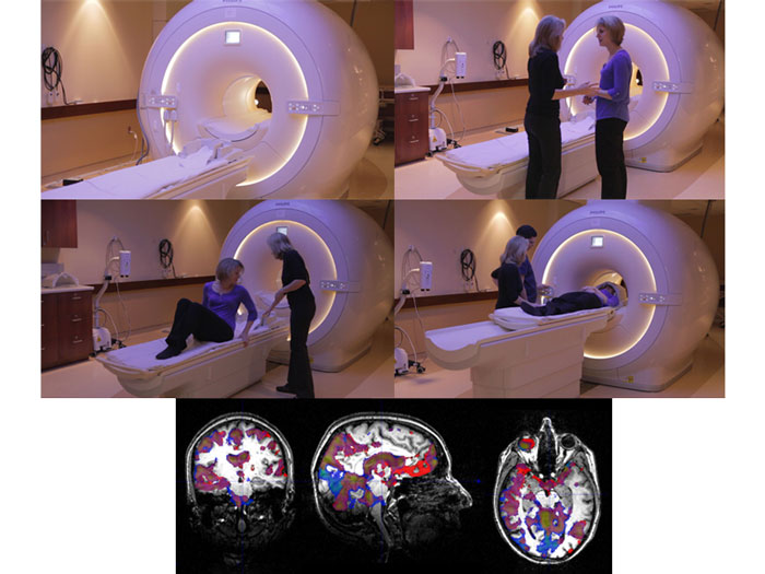 BrainScanningLC